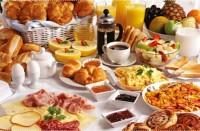 دراسة-بريطانية-تكشف-حقيقة-مثيرة-للدهشة-عن-وجبة-الإفطار
