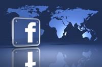 فيسبوك-ينافس-زووم-ويطلق-خدمة-إجراء-محادثات-فيديو-جماعية