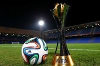 رئيس-فيفا-يقترح-فكرة-جديدة-لتطوير-كأس-العالم-للأندية