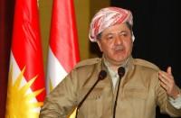 البارزاني:-شعب-كردستان-لن-يرفع-الراية-البيضاء-أمام-الخونة