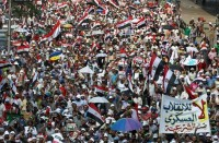 الثوري-المصري-يدعو-للإعداد-لمقاومة-شعبية-لكسر-الانقلاب