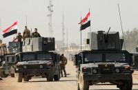 القوات-العراقية-تبدأ-الهجوم-على-راوة-آخر-معاقل-الدولة