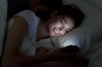 دراسة-تحذر-من-استخدام-الهاتف-قبل-النوم..-تعرف-على-السبب