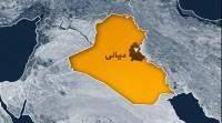 إحباط-هجوم-لتنظيم-الدولة-شمال-العراق