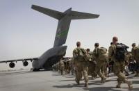 الجيش-العراقي-يعلن-بدء-تنفيذ-قرار-إخراج-القوات-الأجنبية