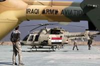 القوات-العراقية-تعلن-قتل-16-عنصرا-من-تنظيم-الدولة