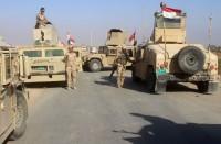 القوات-العراقية-تعلن-اعتقال-أمير-المطاحن-بتنظيم-الدولة