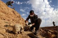 الأمم-المتحدة-تكشف-موعد-التخلص-من-الألغام-في-الموصل