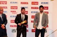 تكلفة-تجديد-عقد-ميسي-تجبر-برشلونة-على-بيع-جملة-من-لاعبيه