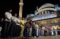 تركيا-تعتمد-الاسم-العربي-والتاريخ-الهجري-للمولد-النبوي