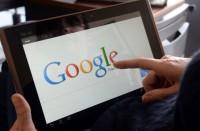 غوغل-يعرف-كل-شيء-عن-مستخدميه-ويخزنه-باستمرار
