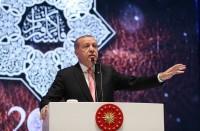 كلام-مؤثر-من-أردوغان-في-ذكرى-المولد-النبوي