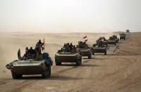 الجيش-العراقي-يعلن-اقتحام-مركز-القائم-من-عدة-محاور