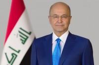 الرئيس-العراقي-يرفض-المصادقة-على-محافظ-بغداد-الجديد