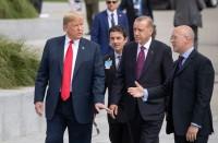 أمريكا-تعتزم-إنهاء-المعاملة-التجارية-التفضيلية-لتركيا
