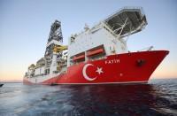 تصعيد-مصري-أوروبي-ضد-تركيا-بسبب-التنقيب..-وتركيا-ترد