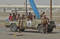 اشتباكات-عنيفة-في-الحديدة-باليمن-ودعوات-لوقف-التصعيد