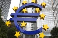 التضخم-بمنطقة-اليورو-يسجل-أعلى-مستوى-في-6-سنوات