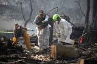 أكثر-من-1000-مفقود-بسبب-الحرائق-المستمرة-في-كاليفورنيا