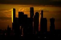 انفجار-نووي-غامض-بروسيا-يؤدي-إلى-مقتل-خمسة-خبراء