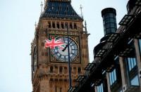 قفزة-غير-متوقعة-لمعدل-التضخم-في-بريطانيا-خلال-يوليو