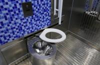 دراسة:-كورونا-يمكن-أن-ينتشر-عبر-المراحيض