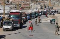 مراقبون-يحذرون:-سوريا-نحو-التشيع-واللاجئون-باقون-في-لبنان