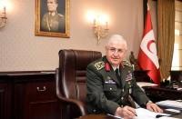 رئيسا-الأركان-التركي-والأمريكي-يبحثان-الوضع-في-منبج