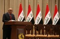 خلافات-واتهامات-بالإرهاب-تؤجل-استكمال-حكومة-عبد-المهدي