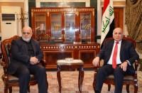 إيران-تقول-إن-التبادل-التجاري-مع-العراق-تجاوز-8-مليارات