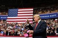 دون-أدلة..-ترامب-يحذر-من-احتمال-تزوير-الانتخابات-النصفية
