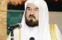 الصلابي-يتنازل-للقره-داغي-عن-الأمانة-العامة-لعلماء-المسلمين