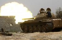 واشنطن-قلقة-من-تحرك-حفتر-العسكري-ضد-مصراتة-الليبية