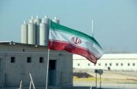 اعتراف-إيراني:-حادث-نطنز-كبير-وقد-يبطئ-البرنامج-النووي