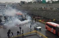 العفو-الدولية:-وثقنا-سقوط-143-قتيلا-باحتجاجات-إيران
