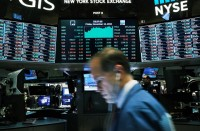 عودة-الهدوء-للأسواق-ينعش-أسهم-أوروبا-بعد-أسبوع-مضطرب