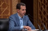 NYT:-تفاصيل-لقاء-الأسد-بصحفيين..-طلب-إلغاء-برامج-طعام
