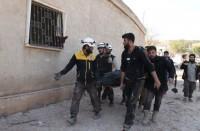 مقتل-50-مدنيا-بهجمات-للنظام-بإدلب-خلال-الـ10-أيام-الأخيرة