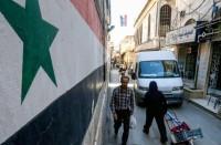 اتفاق-للأسد-وإيران-على-بناء-مدن-ومخاوف-من-تغييرات-ديمغرافية