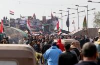 فايننشال-تايمز:-هل-يؤشر-قمع-المتظاهرين-بالعراق-لعودة-الديكتاتورية