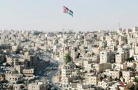 خطة-إسرائيلية-تمهد-لإسقاط-ملك-الأردن..