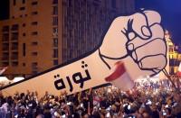 قافلة-الثورة-تجوب-لبنان-من-جنوبه-إلى-شماله