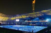 أمير-قطر-يُعلن-افتتاح-كأس-الخليج..-مرحبا-بالجميع