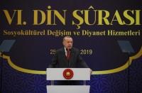 أردوغان-يحذر-من-مساع-لإبراز-الخلافات-بين-السنة-والشيعة
