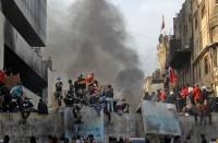 يوم-عراقي-دموي..-مقتل-13-متظاهرا-وتشكيل-خلايا-أزمة