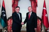 النواب-الليبي-يرحب-بتفعيل-مذكرتي-التفاهم-مع-تركيا