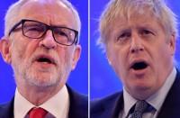 بريطانيا-تنتخب..-واستطلاعات-تظهر-تحسن-العمال