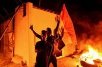 واشنطن-بوست:-هكذا-انجرت-إيران-نحو-اضطرابات-العراق-المستمرة