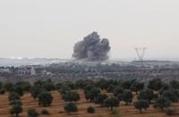 النظام-يحشد-لعملية-عسكرية-في-إدلب-غداة-معارك-باللاذقية