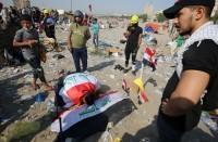 حصار-الموانئ-ومنشآت-النفط-يربك-حكومة-العراق..